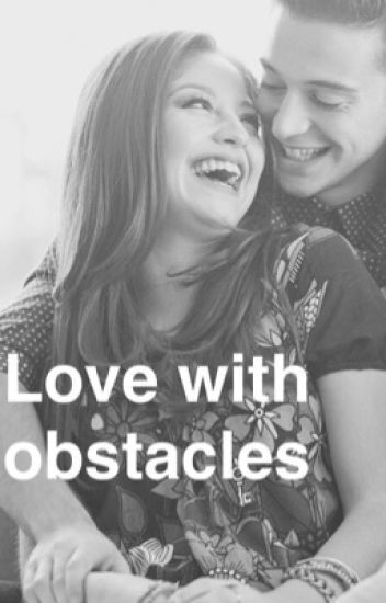 Love with obstacles| Ruggarol