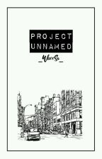 Project Unnamed||Applyfic||Closed by _WheeSa_