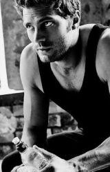 When I Go >> Jamie Dornan by damiemylife
