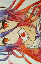 ArtBook: My Style My Art by Whiteney-Chan