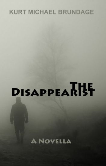 The Disappearist