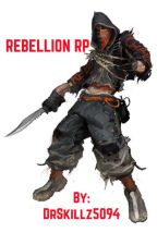 Rebellion Rp by DrSkillz5094