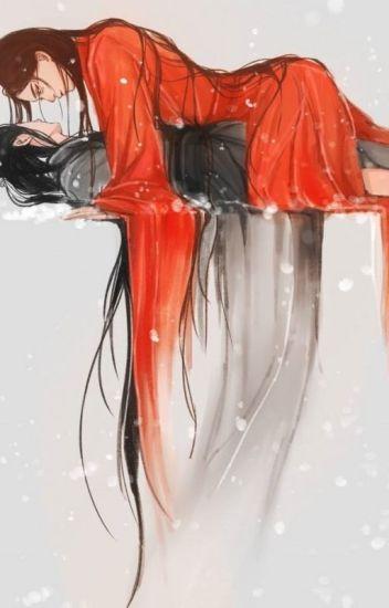 [ Fanfic Thanh Vũ ] Ái
