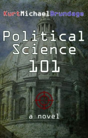 Political Science 101