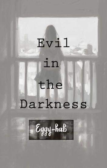 Đọc Truyện Ám Dạ Chi Tộc《EPOCH ONE》- Eggy-hab - TruyenFun.Com