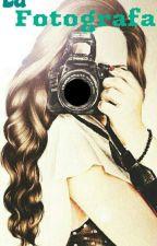 La fotógrafa by Aida_smiler
