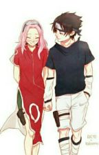 Bancuri cu Sakura și Sasuke by BadSakura