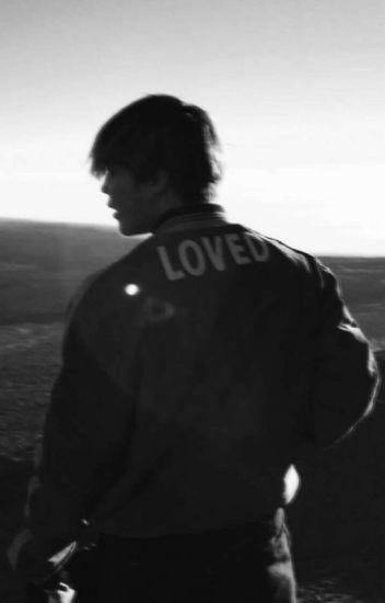 heartbreaker --jikook