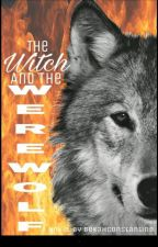 The Witch And The Wearwolf by bekahconstantine