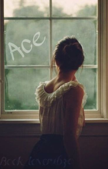 Ace | Suicide Squad