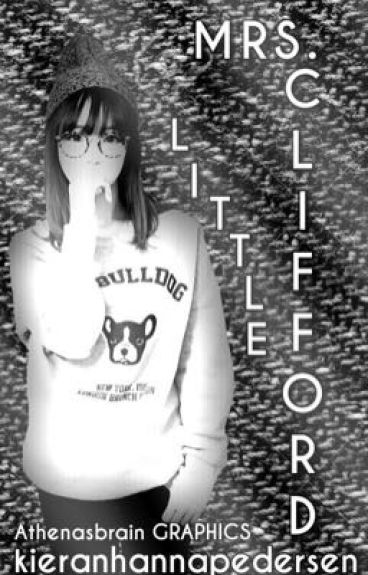 Little Mrs. Clifford