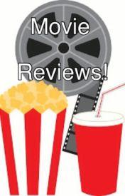 Movie Reviews! by MovieCritics