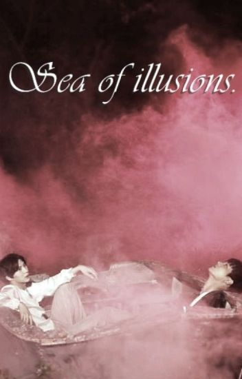 Sea of illusions / Neo