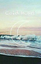 Cold Heart  by beawolfvalente