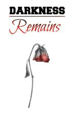 Darkness Remains ( Vampire Academy Fanfict ) by maggiesings24