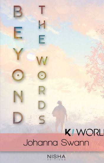 Bеγoηd thе  words • Kth ◦ Jjk