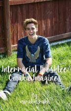 Freshlee/Omaha Interracial Imagines  by mirahmirahh