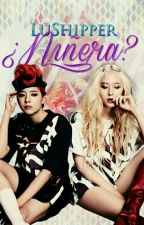 ¿Niñera? ~Kryber. by LuShipper