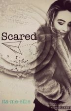 ~Scared~ by caramel_mocha7