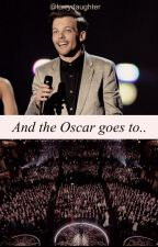 And The Oscar Goes To... » l.s (One Shot) by larrydaughter