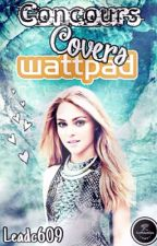 concours de covers {OPEN} by leadc609