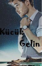 KüÇüK GeLiN by exo6273