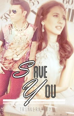 Save You | Vicerylle