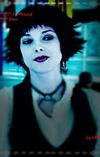 Alice Cullen Twin Sister Book 4 Part 1 ( Edward Cullen Love Story) by brooklynmaya