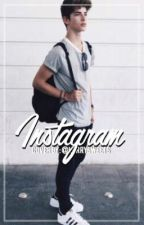 INSTAGRAM→ Manu Rios. by Larrysweets