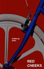gasoline ✃ theodore nott. by scxrpio-