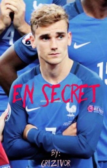 En secret | bxb