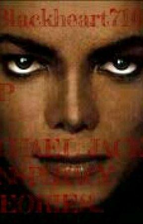 Top 10 Michael Jackson Conspiracy Theories    - #2- Michael