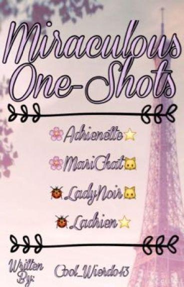Miraculous One-Shots