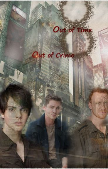 Out of Time, Out of Crime