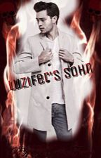 Luzifer's Sohn by LaraTuana
