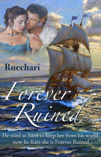 Forever Ruined