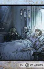 Breaking The Habit Of Falling [John/Sherlock] by deathtodestiny