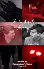 The Soulmate Theory (Phan AU) by JustAnotherFicWriter
