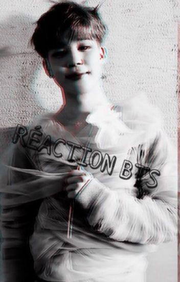 Réaction ↬ BTS