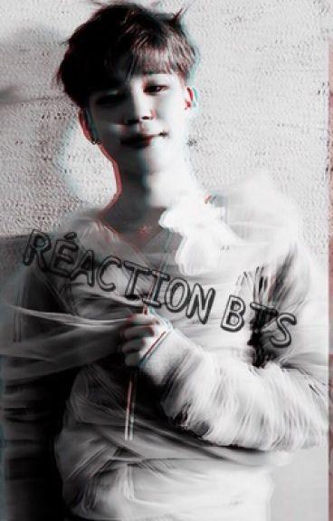 Réaction BTS