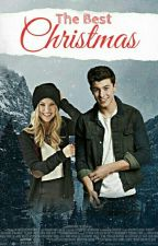 The Best Christmas «shawn mendes» by edithcrpx