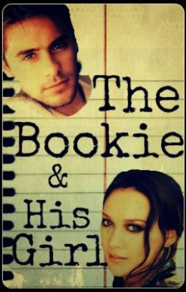 The Bookie (On Hold) by Sammers