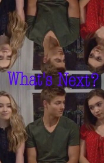 What's Next? GMW