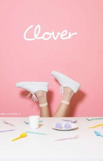 Clover [H.S]