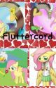 Fluttercord by TayShow