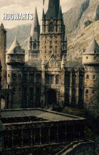 Hogwarts/Shawn Mendes by xshawncanadianboyx