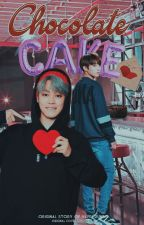 Chocolate Cake ↝ JiKook | Adaptación. by jxnnxxjxng