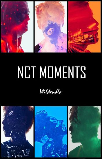 NCT Moments
