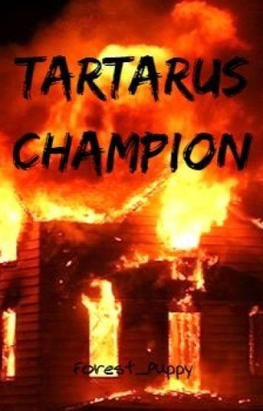 Tartarus Champion