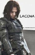 Lacuna (Completed) by solosoldier1917